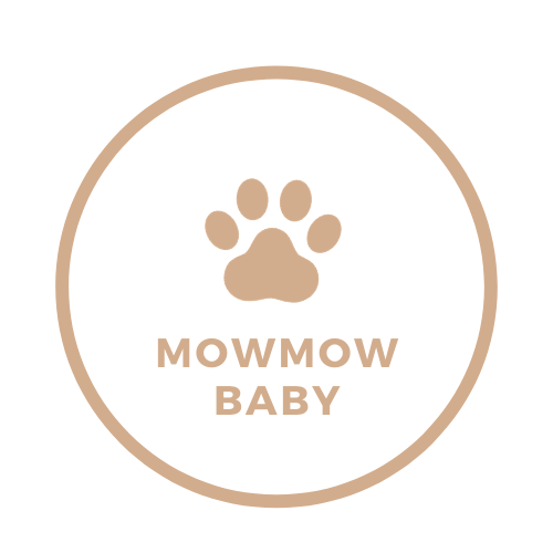Mowmow baby