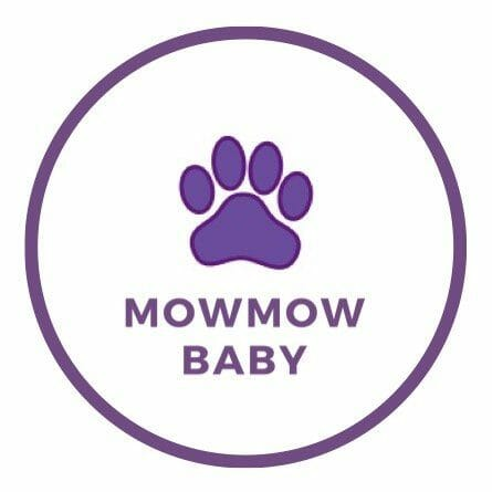 毛毛寶貝 Mowmow Baby